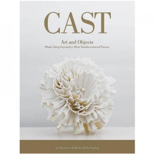 Cast: Art and Objects