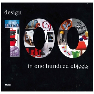 100: Design in One Hundred Objects