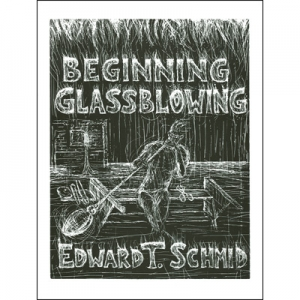 Beginning Glassblowing: Volume 2