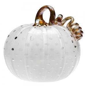 Catherine Ayers: Opal Pumpkin