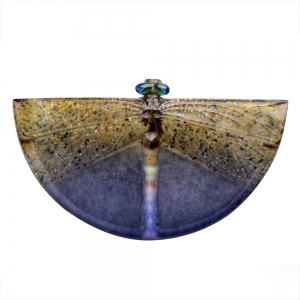 Higuchi: Dragonfly Box