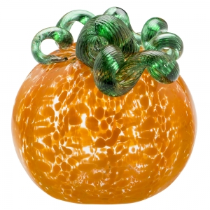 George Kennard: Mini Pumpkin, Solid