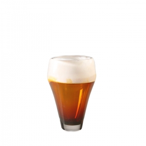 John Miller: Mini Beer Glass