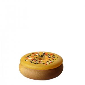John Miller: Donut