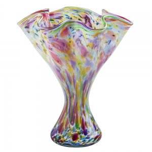 George Kennard: Floppy Vase, Mix No. 12