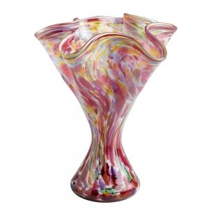 George Kennard: Floppy Vase, Mix No. 6