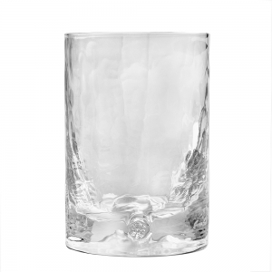 Jussi Sistonen-Lonnroth: Whiskey Glass