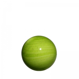 Mark Matthews: Gumball Marble, Chartreuse