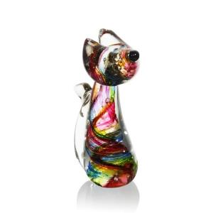 Catherine Labonte: Mini Dog