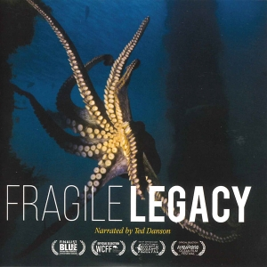 Fragile Legacy, Documentary DVD