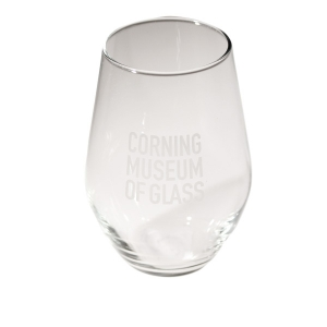 Corning Museum of Glass: 19-Ounce Cooler