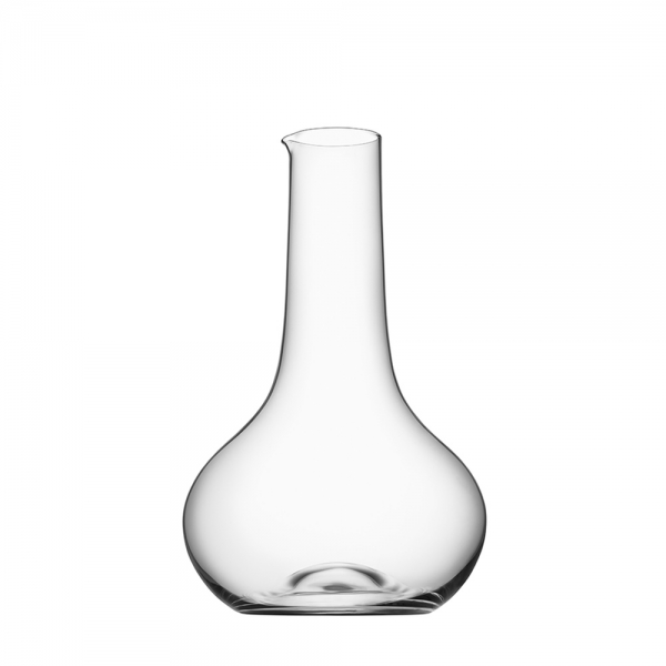 Orrefors: More Wine Carafe