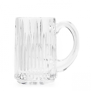 Waterford Marquis: Barcelona Beer Stein