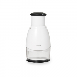 OXO: Chopper