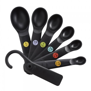 OXO: 7 Piece Measuring Spoons