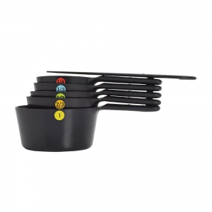 OXO: 6 Piece Measuring Cup Set