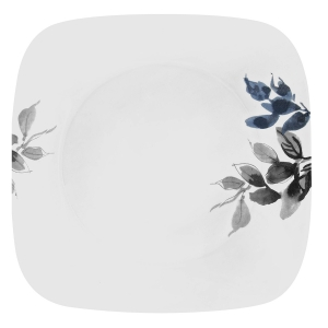 Corelle: Kyoto Night Dinner Plate
