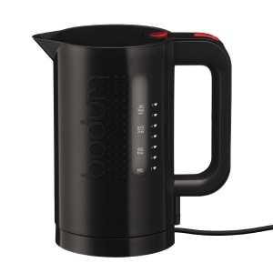 Bodum: Electric Water Kettle