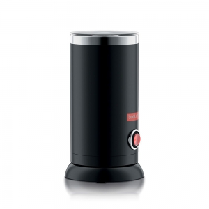 Bodum: Electric Milk Frother