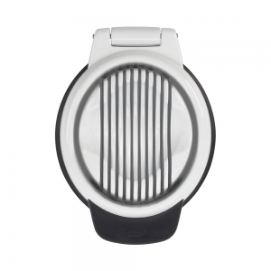 OXO: Egg Slicer