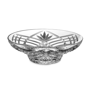 Waterford Marquis: Maximillian Bowl