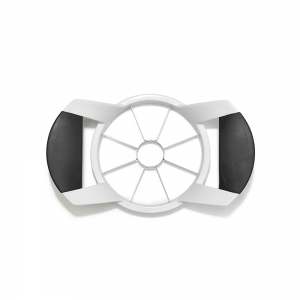 OXO: Apple Divider