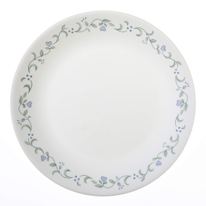 Corelle: Country Cottage Dinner Plate