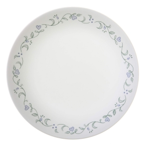 Corelle: Country Cottage Salad Plate