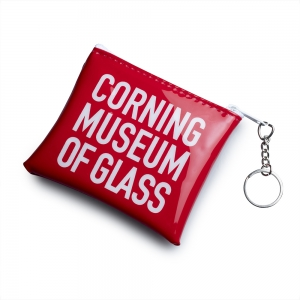 Corning Museum of Glass: Coin Purse