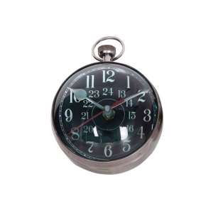Authentic Models: Extra Large Eye of Time Clock