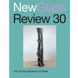New Glass Review 30, 2009
