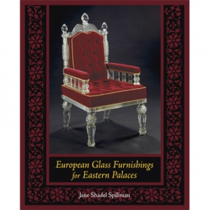 European Glass Furnishings For Eastern Palaces